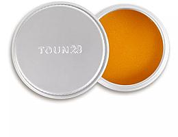 Духи, Парфюмерия, косметика Бальзам для губ - Toun28 Lip Balm L1 Vanilla Scent