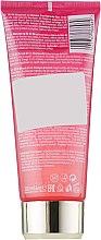 Шампунь для волос с маслом бразильского ореха - Schwarzkopf Professional BC Oil Miracle Brazilnut Oil-in-Shampoo — фото N2