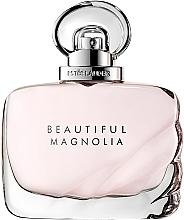 Духи, Парфюмерия, косметика Estee Lauder Beautiful Magnolia - Парфюмированная вода