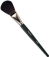Духи, Парфюмерия, косметика Кисть для пудры, 25мм, 135101 - Peggy Sage Powder Brush