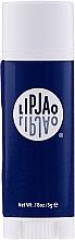 Духи, Парфюмерия, косметика Бальзам для губ - Jao Brand Lip Jao Lip Balm