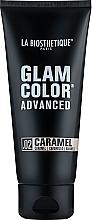 Парфумерія, косметика Бальзам для фарбування - La Biosthetique Glam Color Advanced