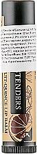 Духи, Парфюмерия, косметика Бальзам для губ - Stenders Grapefruit-Quince Lip Balm