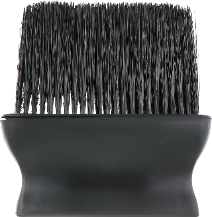 Сметка для волос, 9073 - SPL