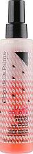 Духи, Парфюмерия, косметика Двухфазный бальзам для окрашенных волос - Diego Dalla Palma Salva Colore Leave-in Protective Bi-Phase Conditioner