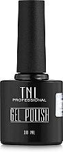 Духи, Парфюмерия, косметика Гель-лак для ногтей - TNL Professional