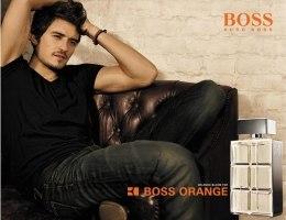 Hugo Boss Boss Orange for Men - Бальзам після гоління — фото N2