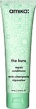 Духи, Парфюмерия, косметика Кондиционер для волос - Amika The Kure Intense Repair Conditioner
