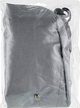 Колпак для сушки волос - Comair — фото N2