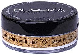 Рисовая пудра - Dushka — фото N1