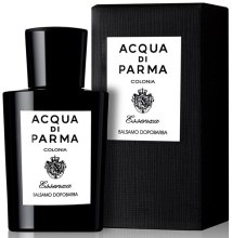 Духи, Парфюмерия, косметика Acqua Di Parma Colonia Essenza After Shave Balm - Бальзам для бритья