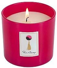 Парфумерія, косметика Ароматична свічка - Avon Far Away