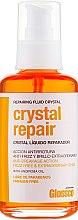 Духи, Парфюмерия, косметика Кристаллы для поврежденных волос - Glossco Treatment Perfect Repair Crystal