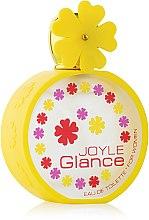 Духи, Парфюмерия, косметика Univers Parfum Joyle Glance - Туалетная вода