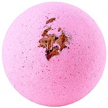 "Духи, Парфюмерия, косметика Бомбочка для ванны ""Розовая королева"" - Apothecary Skin Desserts"