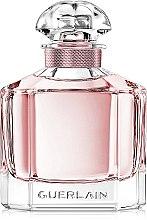 Духи, Парфюмерия, косметика Guerlain Mon Guerlain Florale - Парфюмированная вода