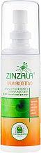 Духи, Парфюмерия, косметика Защитный спрей для кожи от укусов комаров и мошек - Natura House Zinzala Spray