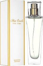Духи, Парфюмерия, косметика Mon Etoile Poure Femme Creative Collection 1 - Парфюмированная вода