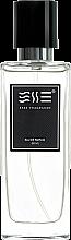 Духи, Парфюмерия, косметика Esse 60 - Парфюмированная вода