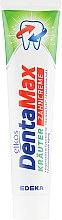 Духи, Парфюмерия, косметика Зубная паста с травяным экстрактом - Elkos Dental Denta Max Krauter Zahncreme