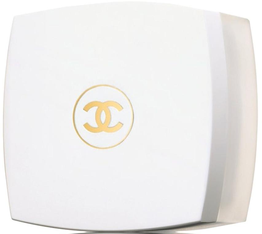 Chanel Coco Mademoiselle - Крем для тела