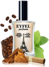 Духи, Парфюмерия, косметика Eyfel Perfume One Royal Night, H-16 - Туалетная вода