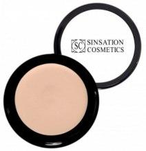 Духи, Парфюмерия, косметика Кремовый консилер - Sinsation Cosmetics Concealer