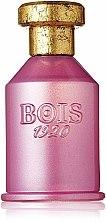 Духи, Парфюмерия, косметика Bois 1920 Rosa di Filare - Парфюмированная вода (тестер с крышечкой)