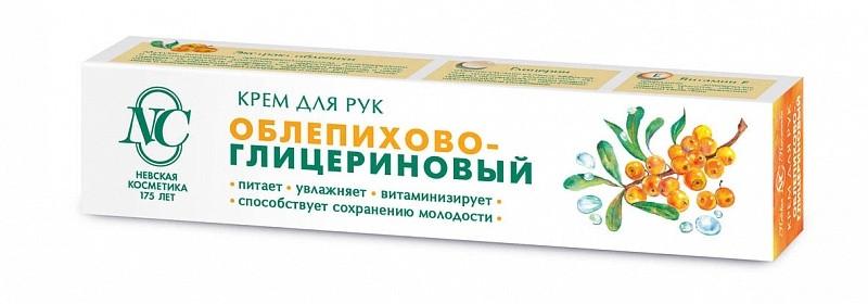 Огуречный крем купить невская косметика lumavera косметика купить в москве