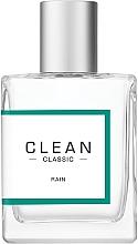Духи, Парфюмерия, косметика Clean Rain 2020 - Парфюмированная вода (тестер с крышечкой)