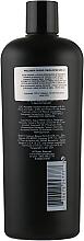 Проявник для системи маскування сивини - American Crew Precision Blend Developer 15 Vol 4.5% — фото N2