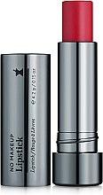 Духи, Парфюмерия, косметика Помада для губ - Perricone MD No Makeup Lipstick Broad Spectrum SPF 15