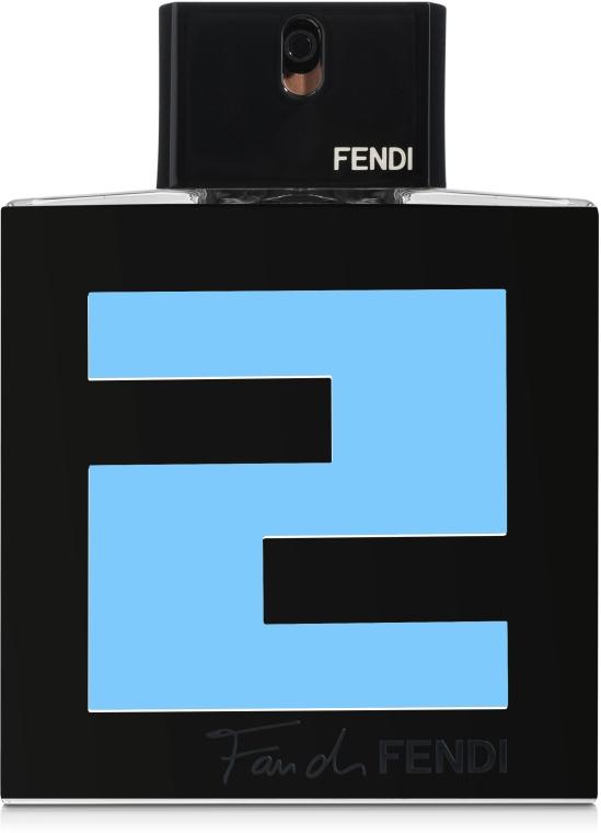 Fendi Fan di Fendi Pour Homme Acqua - Туалетная вода (тестер)