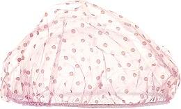 Духи, Парфюмерия, косметика Шапочка для душа, 9298, розовая - Donegal