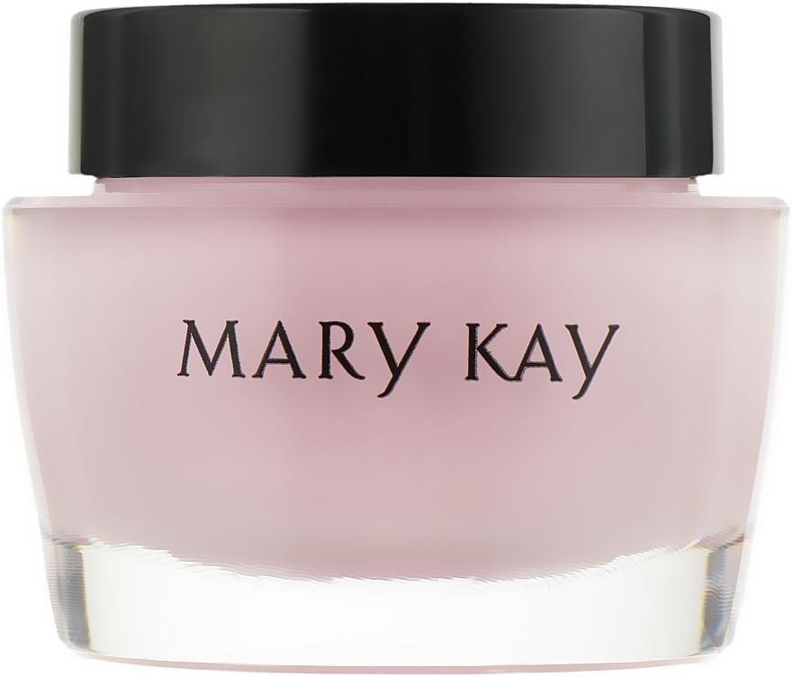 Mary Kay Intense Moisturizing Cream for Dry Skin - Интенсивно увлажняющий  крем для сухой кожи: купить по лучшей цене в Украине | Makeup.ua