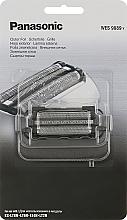 Духи, Парфюмерия, косметика Сеточка для электробритвы WES9089Y1361 - Panasonic