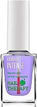 Парфумерія, косметика Олія фрезії для догляду за нігтями і кутикулою - Colour Intense Nail Therapy