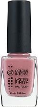 Парфумерія, косметика Лак для нігтів - Colour Intense Nail Lacquer