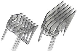 Духи, Парфюмерия, косметика Насадка для щетины к машинкам для стрижки - Remington SP-HC7000