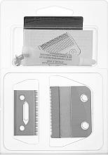 Духи, Парфюмерия, косметика Ножевой блок Balding 0,4 мм., 02105-416 - Wahl