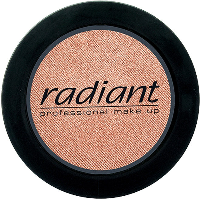 Румяна - Radiant Strobing Golden Glow