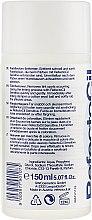 Засіб для видалення фарби зі шкіри - RefectoCil Tint Remover Sensitive — фото N2