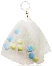 Духи, Парфюмерия, косметика Сеточка для взбивания пены - Innisfree Beauty Tool Creamy Bubble Maker