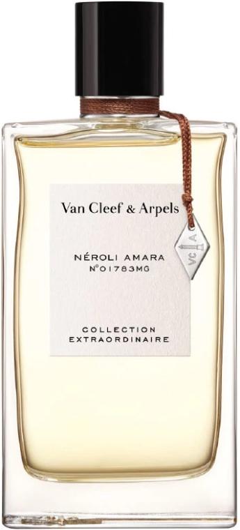 Van Cleef & Arpels Collection Extraordinaire Neroli Amara - Парфюмированная вода (тестер с крышечкой)