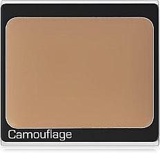 Духи, Парфюмерия, косметика Водостойкий маскирующий крем-консилер - Artdeco Camouflage Cream Concealer (тестер)