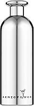 Духи, Парфюмерия, косметика Kenzo Power - Туалетная вода