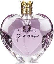 Духи, Парфюмерия, косметика Vera Wang Princess - Туалетная вода (тестер с крышечкой)