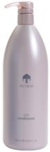 Духи, Парфюмерия, косметика Кондиционер-ополаскиватель для волос - Nu Skin Rich Conditioner