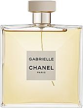 Духи, Парфюмерия, косметика Chanel Gabrielle - Парфюмированная вода