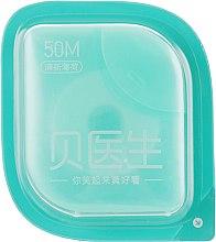 Духи, Парфюмерия, косметика Зубная нить - Xiaomi Dr Bei